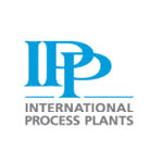 International Process Plants and Equipment Corp.