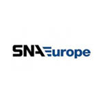 SNA Europe