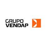 Grupo Vendap, SA