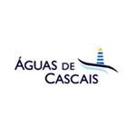AdC, Águas de Cascais, S.A.